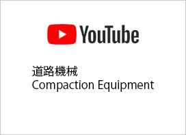 youtube_top